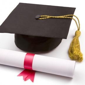 Curso online com certificado grátis