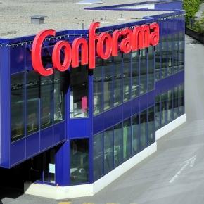 O Grupo pretende abrir várias lojas até 2017