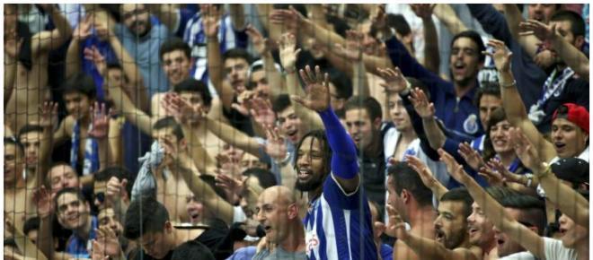 Campeonato vai mudar: FC Porto está contra, Benfica e Sporting do mesmo lado