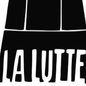 Reforma laboral en Francia, huelgas y enfrentamientos entre policía y estudiantes