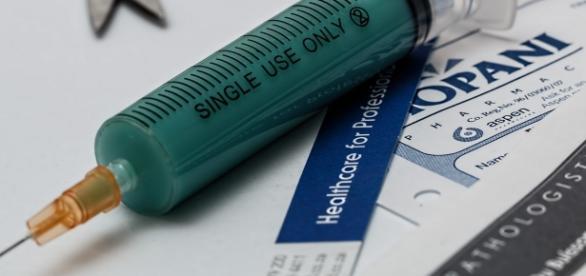 Curso gratuito de saúde abre inscrições (Foto/Pixabay)