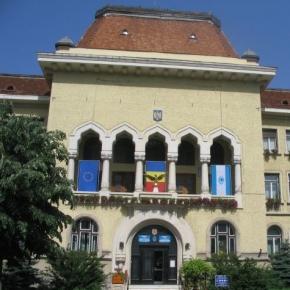 Primăria Târgu Mureș, printre cele mai râvnite posturi din județ