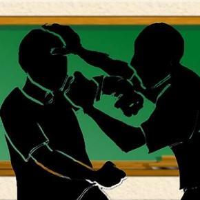 Como combater a violência nas escolas?