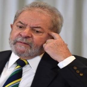 Lula diz que brasileiros sofrem de insanidade mental