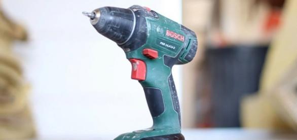 Bosch com dezenas de ofertas de emprego