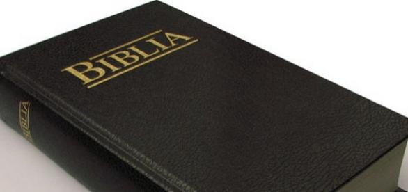 Descoperire legata de originile Bibliei