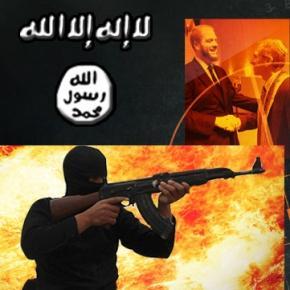ISIS cere moartea liderilor religioși musulmani care critică brutalitatea jihadiștilor
