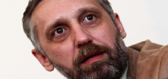 Marian Munteanu, noul candidat liberal la Primăria Capitalei