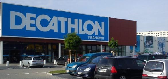 Previsão de abertura de novas lojas em Lisboa