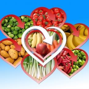 valori ldl colesterol