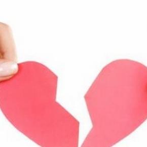 La séparation est souvent une expérience difficile et dévastrice.
