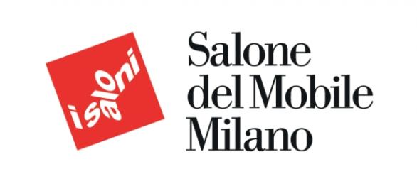 Salone del Mobile, 12-17 April 2016 - Milano