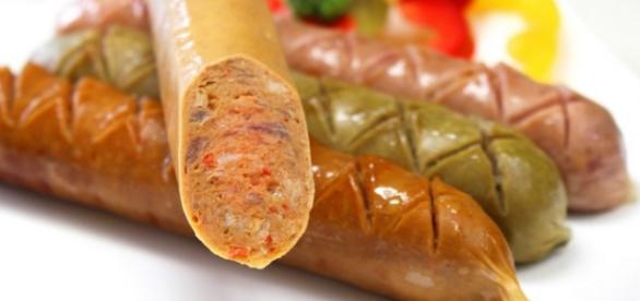 Colesterolo alto tutti i cibi da evitare for Colesterolo alto cibi da evitare