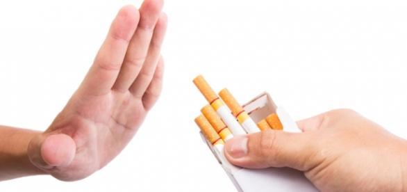 Quit smoking:http://www.vikatan.com/personalfinance/article.php?aid=12296