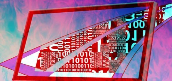 Un antreprenor și-a șters din greșeală toate serverele de internet ale companiei