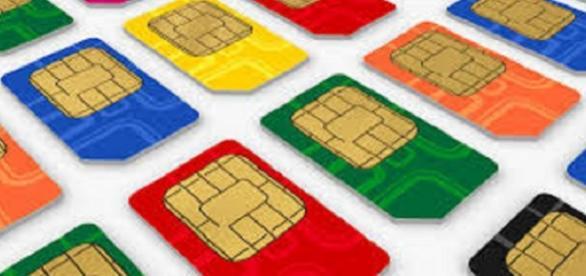 Offerte Vodafone, Tim e Wind per aprile
