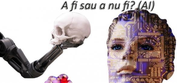 Savanții sunt îngrijorați asupra viitorului Inteligenței Artificiale (AI)