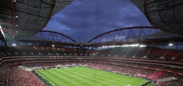 A Luz vai encher novamente para apoiar o Benfica