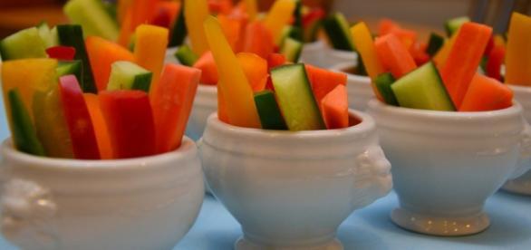Nie ilość posiłków, lecz bilans kaloryczny jest kluczem do sukcesu