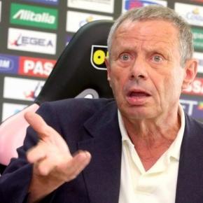 Campionato di calcio  Serie B Il-presidente-del-palermo-maurizio-zamparini_679109