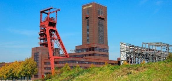 Przywileje górnicze zabiją branżę w Polsce