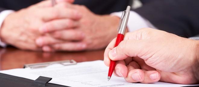 Assicurazioni RC Auto: Attenzione alle nuove clausole, un tranello che può costare caro