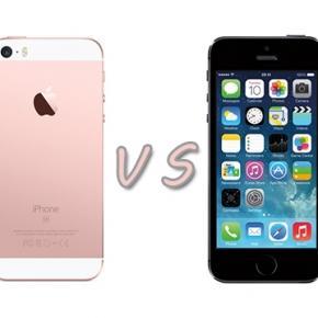 Iphone 5s colori prezzo