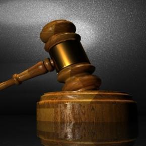 Reforma wymiaru sprawiedliwości jest konieczna