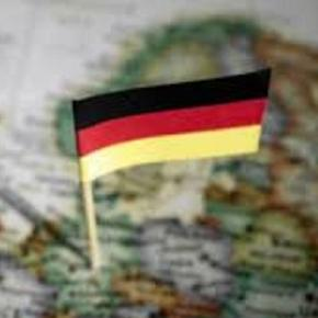 Curso de alemão online e gratuito