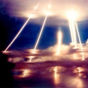 Noile sisteme de arme nucleare ale Rusiei