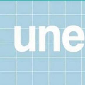 Unesp oferece 25 cursos gratuitos e online