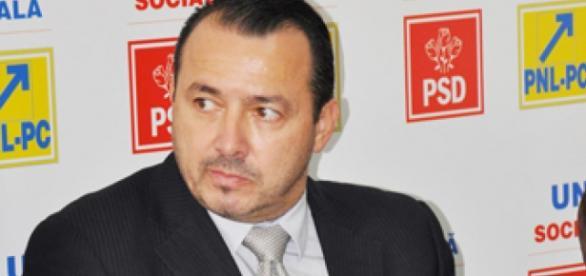 Cătălin Rădulescu are o problemă cu procurorii