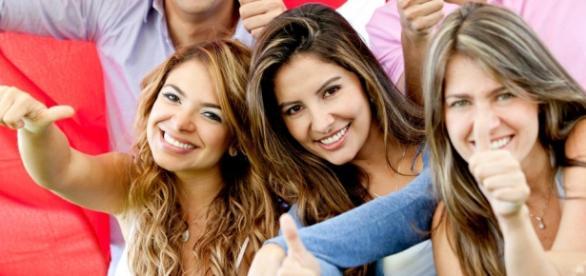 Estudantes brasileiros podem estudar de graça no Canadá