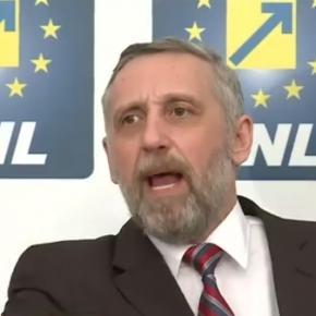 Marian Munteanu e decis să facă dezvăluiri