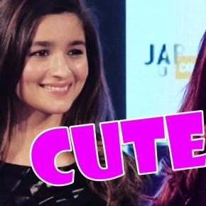 5 unknown facts about Bollywood actress Alia Bhatt