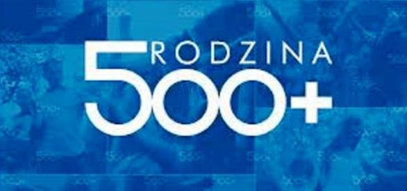 Program Rodzina 500 plus a wzrost gospodarczy