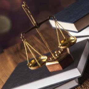 A lógica jurídica perante os livros