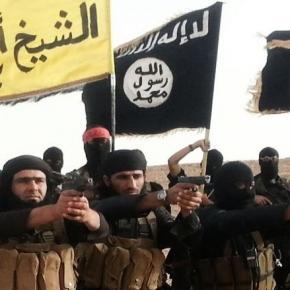 Polska zagrożona atakami Państwa Islamskiego