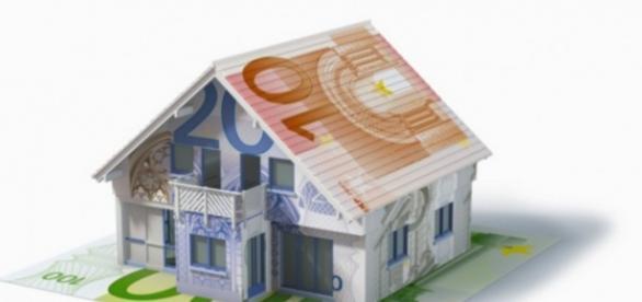 Decreto mutui: esproprio casa dopo 18 rate non pagate?