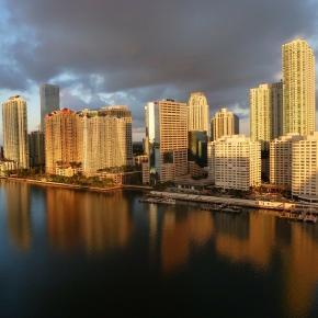 Bolsas de estudo para Miami (Foto: Pixabay)