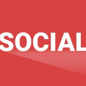 Announcing the first edition of Social Week