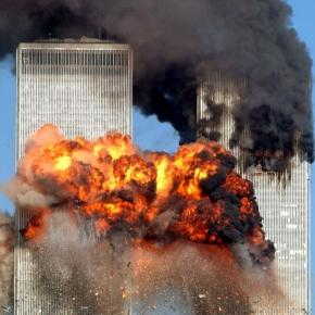 Atentatele teroriste de la New York