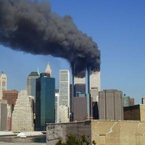 Desecretizarea unor documente privind atacurile teroriste din 11 septembrie 2001 ar putea provoca un război diplomatic