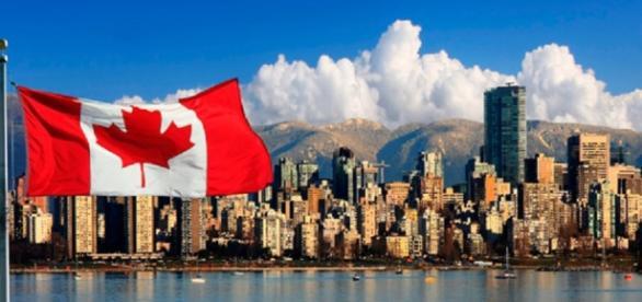 Governo do Canadá oferece bolsas de estudos