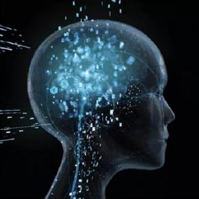 Digital immortality -- Photo: http://www.messagetoeagle.com/