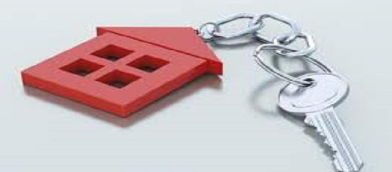 Locazione la cassazione ha detto quando il recesso dell for Disdetta anticipata contratto di locazione