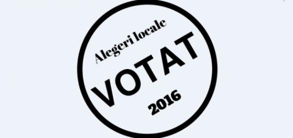 Alegeri locale 2016 - 10 pentru București