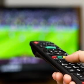 Kibice będą mogli oglądać EURO na Polsacie oraz w TVP