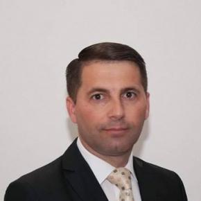 Laurențiu Chivu vorbește despre planurile sale pentru Rovinari