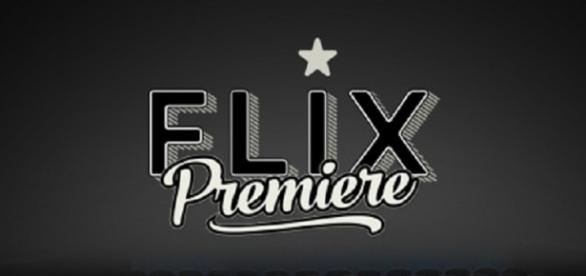 Flix Premiere is an online streaming platform